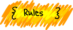 Rules Banner by Solo-Aniles