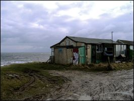 Skipsea Photo 37 by wrenchy
