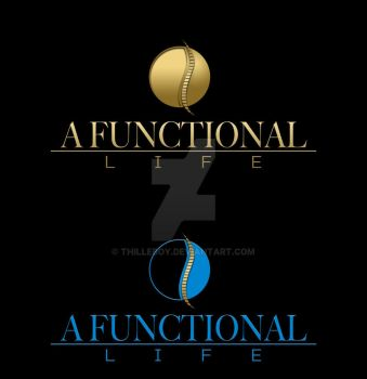 A-Functional-Life 005B by thilleboy