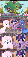 End of a Generation - Part 04 by Beavernator