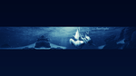 New YouTube Banner :] by KevinKingdra6797