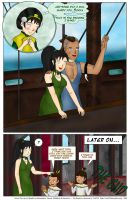 ATLA The Promise TheEnd by vick330