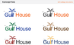 GulfHouse3.png