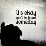 It's okay by divafica