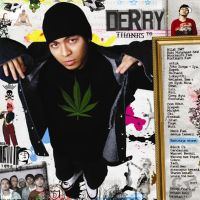 NEO 4th album - DERRY's page by ivangila