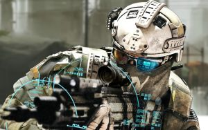 Ghost Recon Future Soldier 2012-2560x1600 by vasanthmathi