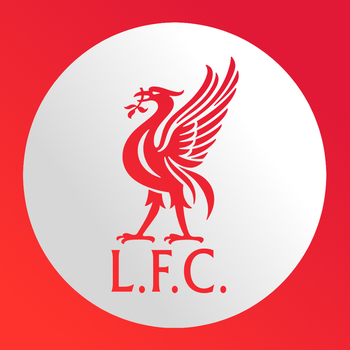 LFC Badge by Kr151