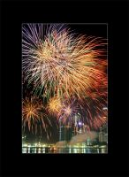 NDP 08 Fireworks - 02 by shin-ex