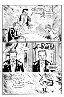 LGTU 09 page 02 by davechisholm