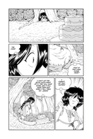 Peter Pan Page 320 by TriaElf9