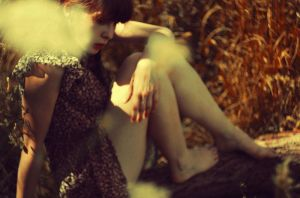 merci by Pomalowana