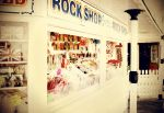 Rock Shop by TheBroth3R