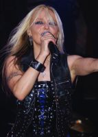 Doro 2006 by MiguelLecarre