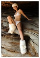 Jesi - ugg boots 1 by wildplaces