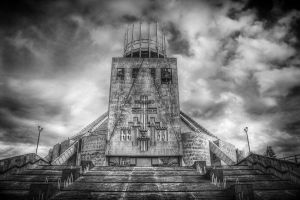 ...liverpool I... by roblfc1892