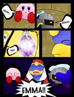 Kirby All-Stars 65 by Dark-Anmut