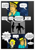 Unreality Oct R4 _Niklaus vs Demitri_PROLOGUE_Pg 8 by krazykez