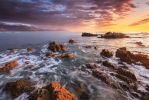 Kaikoura 7695 by chrisgin
