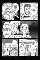 """More"" Changes page 232 by jimsupreme"