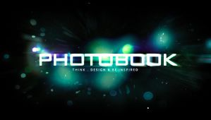 Photobook by Cracuz
