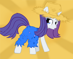 I wear droopy diapers! by bobmortar