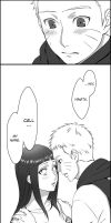 Naruhina: Saying Each Others Name Pg8 by bluedragonfan