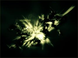 versimilitude - mioangelo by 3d-AbStRaCt