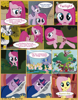 MLP The Rose Of Life pag 43 by j5a4