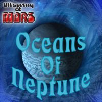 Oceans Of Neptune - Cover by mac-chipsie