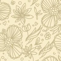Seamless pattern 18 by andra04