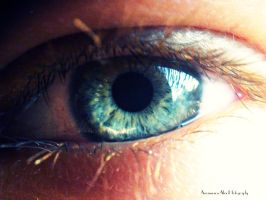 eye by Just4guitar