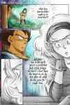 DBZ - Luck is in Soul at Home - Luck 9 Page 18 by RedViolett