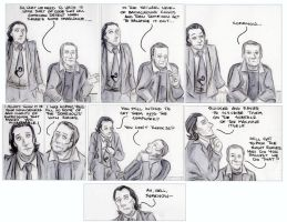 Pg.43.4- Loki and Dr.S- Clarity by VanHinck