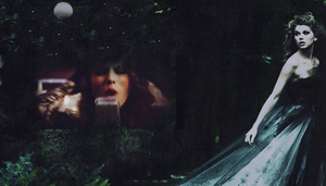 I wanted Taylor Swift gif by MyHeartWithJoe