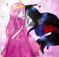 +.Hey Baby Won't You Look My Way?.+ by FarFromSerious