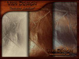 Textures Leather by elixa-geg