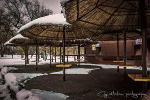 Summer/Winter by CycleMotion