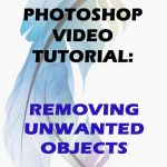 Removing Unwanted Objects by r4v1