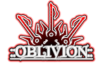 Oblivion ID 1 by It-Ends-In-Oblivion
