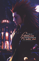 This Promise. by IsaVII