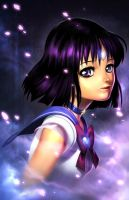 SAILOR_SATURN_for_pj731 by totmoartsstudio2