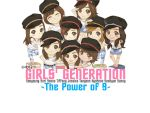 SNSD__s_Genie_Toon_Org__Wall_by_o0someda