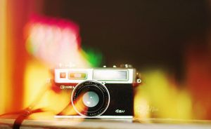 Camera by ll-black-star-ll