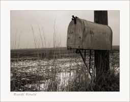 Rural Route by solodaddy