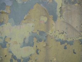 texture 01 by eugeal-stock