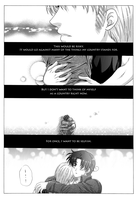 The Truth - Page 12 by lucrecia