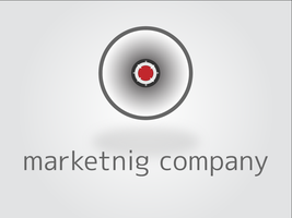 marketing company by tihoroot