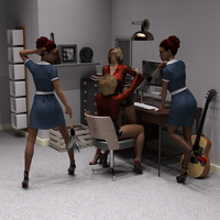 office cleaning by refsocrd1