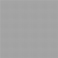 Seamless Pixel Scales Tile by FantasyStock
