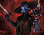 Cad Bane by Cad-Bane-Fan-Club